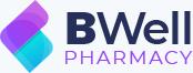 BWell Pharmacy
